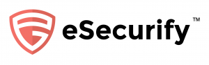 eSecurify Technologies